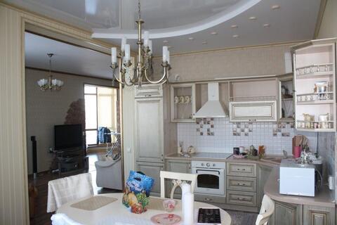 Отличная двух комнатная квартира в Центре города Кемерово - Фото 2