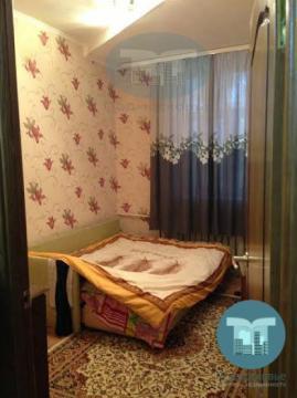 Квартира в г. Апрелевке - Фото 5