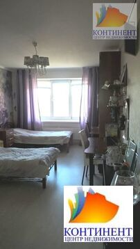 Продажа квартиры, Кемерово, Ул. Западная - Фото 5