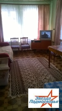 Сдается жилой дом, станция Турист, д.Целеево - Фото 4