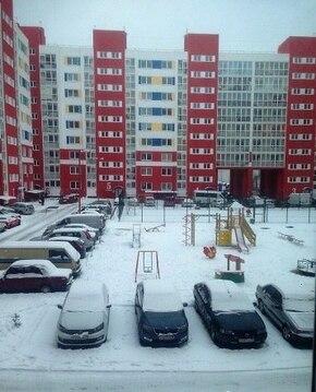 Продам однокомнатную квартиру на Рихарда Зорге - Фото 5