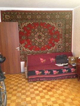 Трехкомнатная квартира ул. 40 лет Победы, д. 3 - Фото 4
