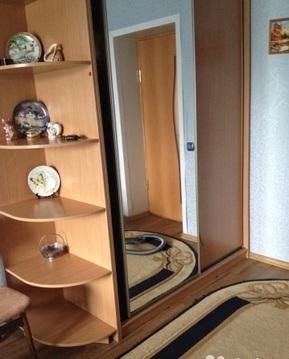 Сдам 2-к квартиру, Белоозерский, Комсомольская улица 10 - Фото 4