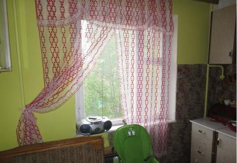 Комната на Пушкинской - Фото 1