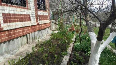 Продажа дачи, Белгород, Рябиновая улица - Фото 3
