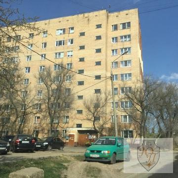 3-комнатная квартира В 9-этажном кирпичном доме Можайск - Фото 1