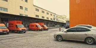 Аренда склада, м. Алтуфьево, Ул. Илимская - Фото 1