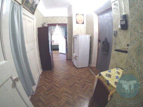 Продается 2-к квартира в сталинке - Фото 1
