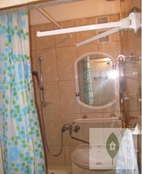 Продажа квартиры, м. Купчино, Ул. Тверская - Фото 3