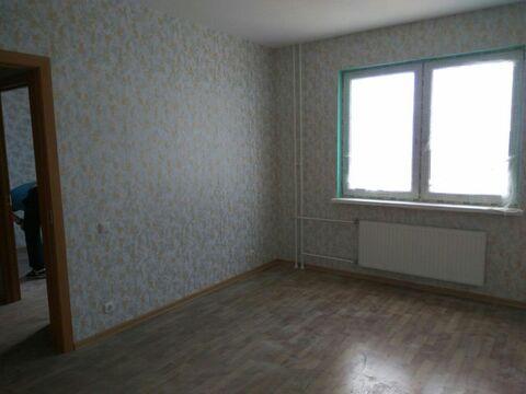 Продажа 1-х комнатной квартиры поселок Бугры, Школьная 6 - Фото 3