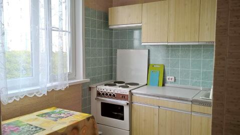 Сдам 1-комнатную квартиру в Бирюлево Восточное - Фото 3