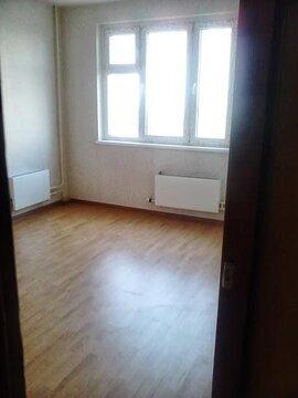 Продажа однокомнатной квартиры в микрорайоне Кузнечики - Фото 2