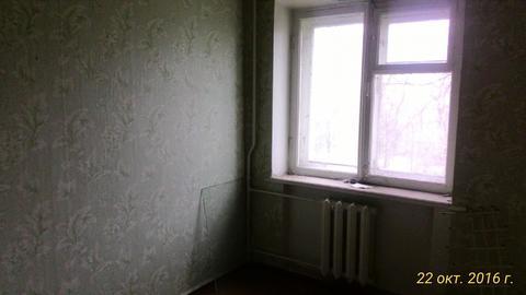 Комната в г.Кашира-1 (станция) - Фото 3
