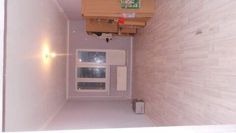 3 комнатная квартира в Марьино - Фото 4