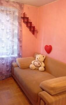 Отличная 2-х к. квартира в обжитом районе Богородское в г. Москве - Фото 4