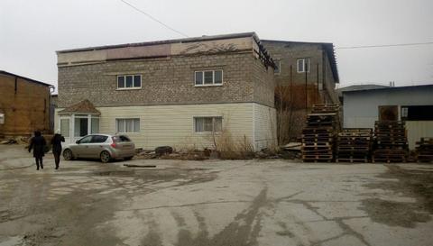 Продается зу в Волжском ул Пушкина 35 - Фото 2