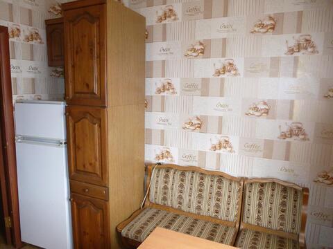 Сдам двухкомнатную квартиру в поселке Пролетарский - Фото 3