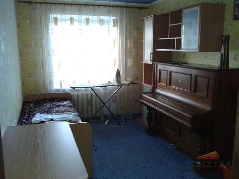 2кв, Батайск Северный массив, 3280тр - Фото 4