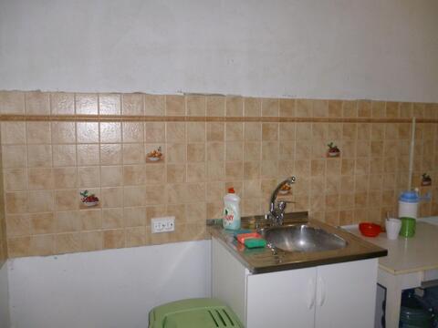 Продам 1-комн. квартиру на ул. Бурденко - Фото 5
