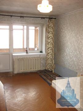 Предлагается к продаже чистая и аккуратная 2-к квартира - Фото 2