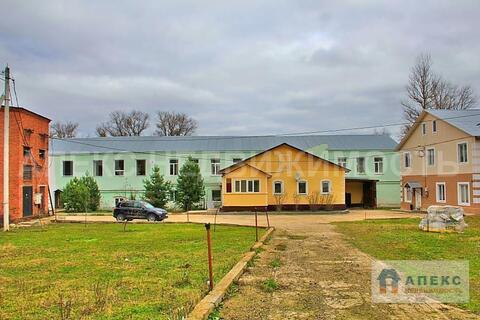 Продажа помещения свободного назначения (псн) пл. 2100 м2 Наро-Фоминск . - Фото 3
