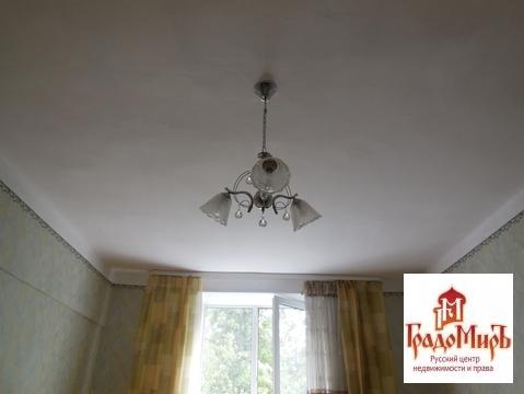 Продается комната, Балашиха г, 21м2 - Фото 2