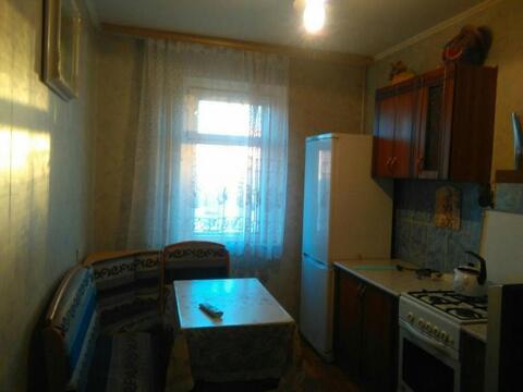 3-к квартира на Зубковой в хорошем состоянии - Фото 1