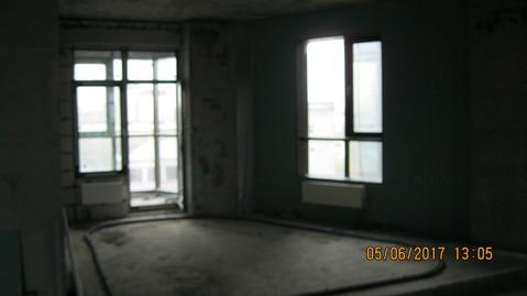 Продаю огромную 3к.кв в доме Премиум класса - Фото 5