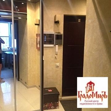 Продается квартира, Мытищи г, 39м2 - Фото 5