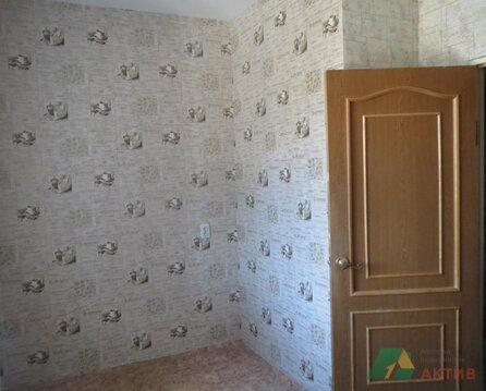Продается квартира в новом кирпичном доме - Фото 2