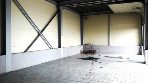 Сдается помещение 105 кв.м. под автосервис - Фото 3