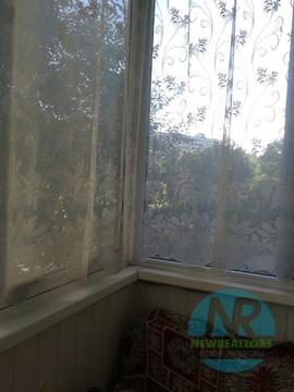 Продается 1 комнатная квартира на Липецкой улице - Фото 4