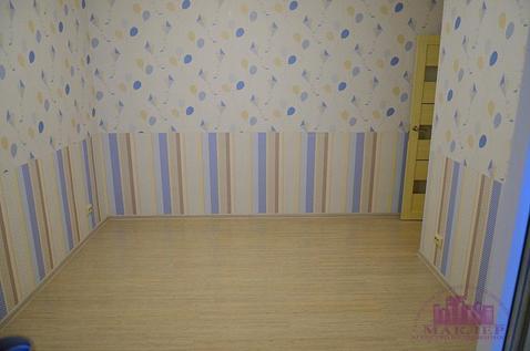 Продается 2-к квартира, г.Одинцово, ул. Садовая 24 - Фото 5