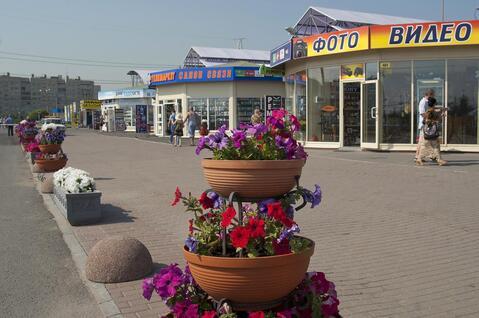 """Торговые площади на Крупнейшей Ярмарке """"Юнона"""" Без Комиссии! - Фото 4"""