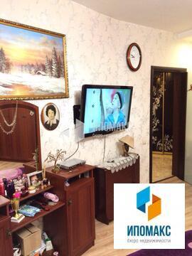 2-комнатная квартира,73 кв.м, п.Киевский, г.Москва, Киевское шоссе - Фото 5