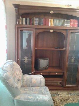 Продам 1-ю квартиру в центре с ремонтом - Фото 1