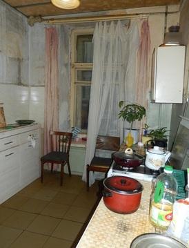 Сдам комнату 16 м2 в Центральном р-не - Фото 2