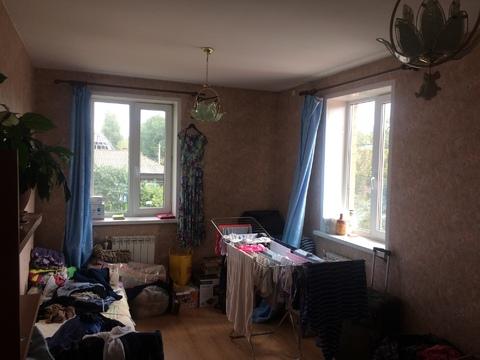 Сдам элитную квартиру в центре города - Фото 4