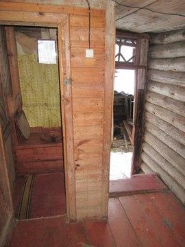 Продам дом в Любани - Фото 2