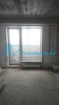 Продажа квартиры, Новосибирск, Ул. Сибревкома - Фото 5