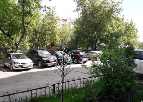 1 комнатная квартира на Чапаева - Фото 4