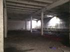Бывшее овощехранилище в п.Саргазы - Фото 1
