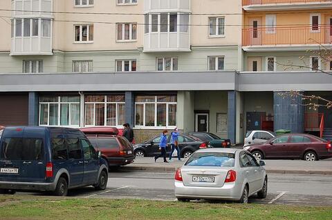 Продам комнату 20 кв.М В малонаселенной 3 К.кв В приморском районе - Фото 2