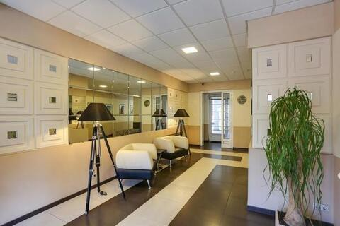 Продам многокомнатную квартиру, Пинский пр-д, д.11, Москва г - Фото 3
