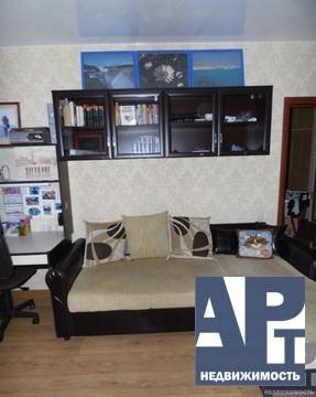 Продам 1-к квартиру в Зеленограде 14 мкр - Фото 4