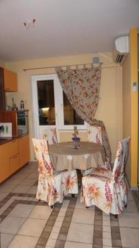 Замечательная, светлая, уютная, 1 комнатная квартира - Фото 3