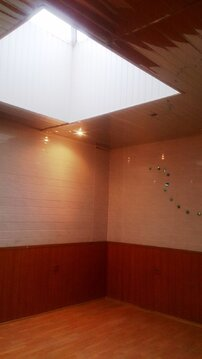 Офисное помещение, 15 кв.м, ул. Курчатова. Цена 650 рублей/кв.м. - Фото 1