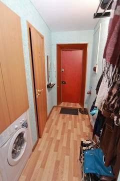 Продам 3-комн. квартиру 56 м2, Уфа - Фото 4