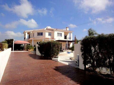 Объявление №1636312: Продажа виллы. Кипр