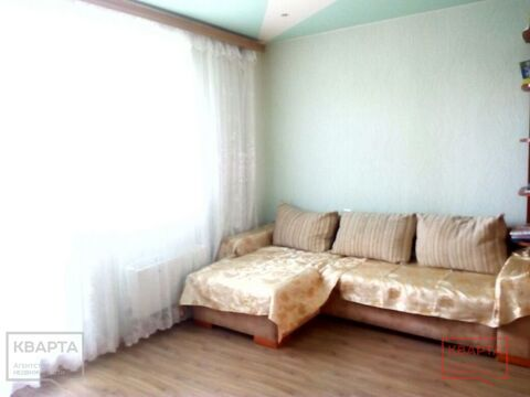 Продажа квартиры, Новосибирск, Ул. Выборная - Фото 3